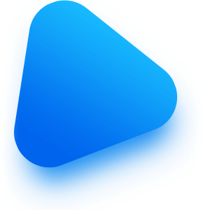 https://www.aquilab.it/wp-content/uploads/2020/04/blue_triangle_02.png