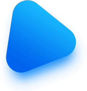 https://www.aquilab.it/wp-content/uploads/2020/06/large_blue_triangle_03.png
